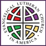 Evangelical Church of America 0 ELCA
