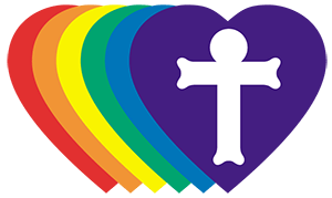 ReconcilingWorks upporters of LGBTQIA+ people and families are not the minority in our Lutheran church, but are the growing majority. ReconcilingWorks is committed to this work, but we cannot do it without the support of partners like you.